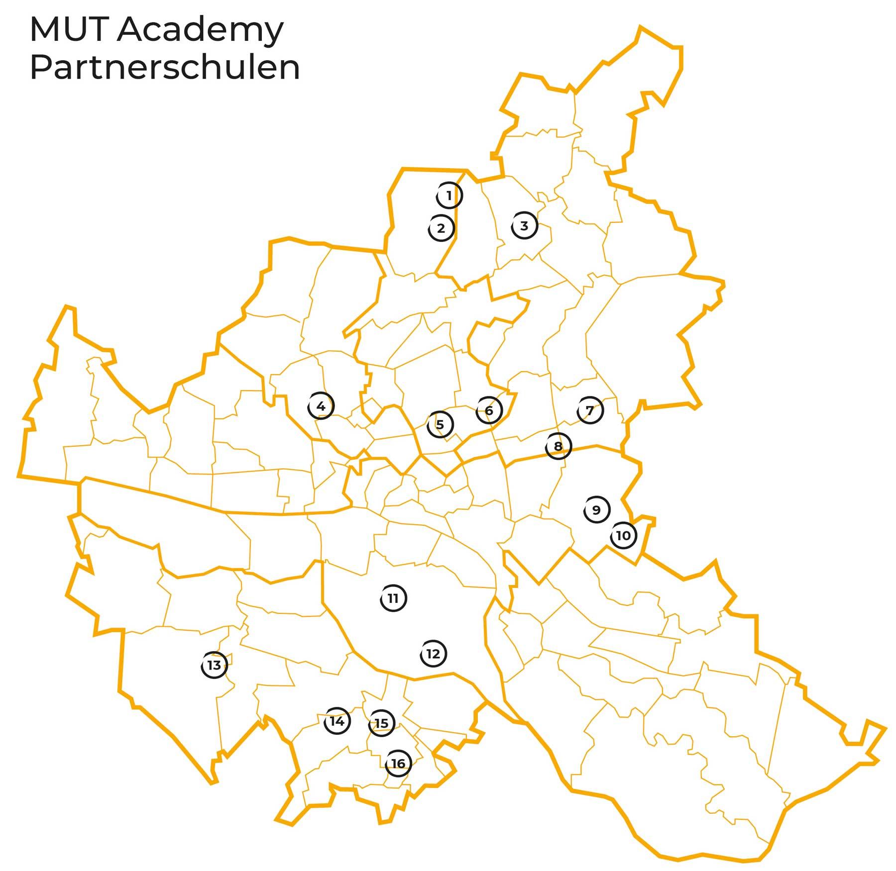 Schulen_MUT